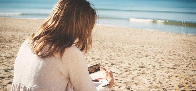 Cómo reescribir la historia de tu vida-Viaje Hacia Si Mismo