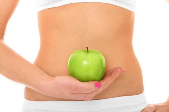 Emociones que enferman tu estómago transfórmalas en energía curativa-Viaje Hacia Si Mismo