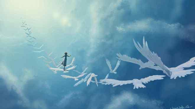 Viernes Santo Jornada de reflexión, de transición, de exaltación del estado del Amor permanente